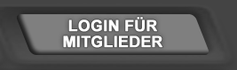Login für registrierte User