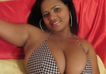 DarkLaeyla Live Chat privat