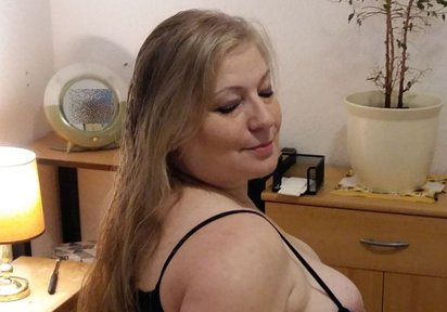 Sex vor Webcam LadyLinda