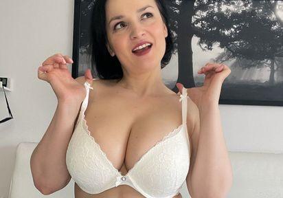 MariaMia (38 Jahre)