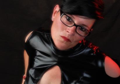 MollySun Live Webcams