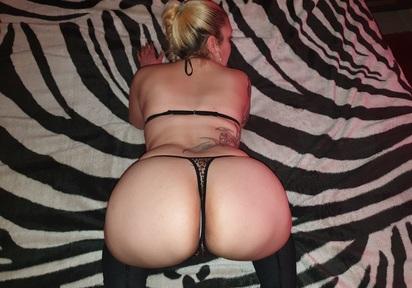 SexyJaqueline (33 Jahre)