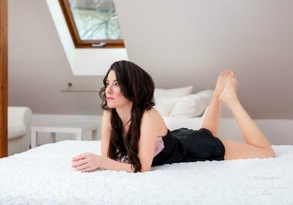 SexyManuela (34 Jahre)