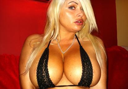 Livecam von SexyMarlin (34 Jahre) aufrufen