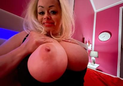 SexyMarlin (34 Jahre)