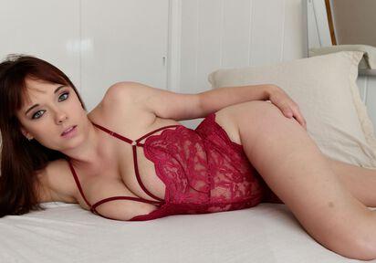 SuesseFanny (28 Jahre)