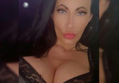 TaliaVaiolet (36 Jahre)