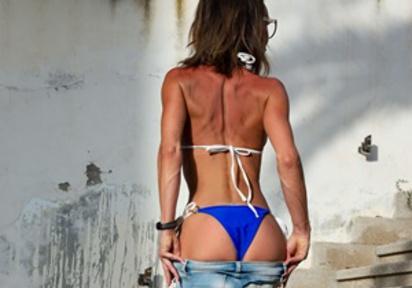 VickyViton (38 Jahre)