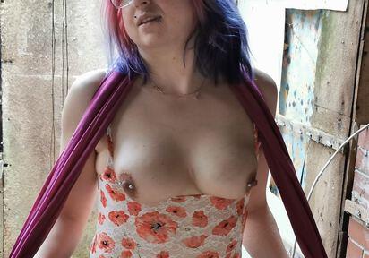ZauberMara (35 Jahre)